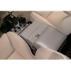 "Security Console | Deluxe Stereo | 10"" Wide - Tuffy Security Products"