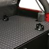 Diamond Plate Vinyl - Tuffy Security Products