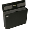 Laptop Lockbox - Tuffy Security Products
